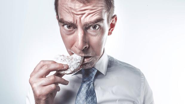 Misfornøyd med din kantine på jobben?