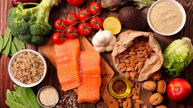 Sunn og god mat på arbeidsplassen gir ikke bare sunnere og mer tilfredse ansatte – men også økonomisk gevinst
