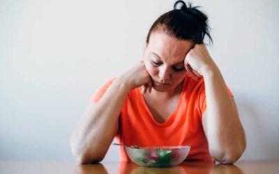 En sunn og næringsrik lunsj trenger ikke være kjedelig – snarere tvert imot